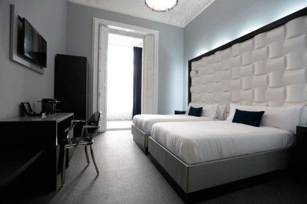 Camere Familiari Barcellona : Hotel stelle barcellona