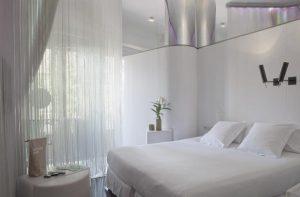 Chic & Basic Born, hotel 3 stelle Barcellona