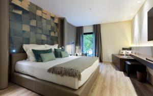 Condes de Barcelona, hotel 4 stelle Barcellona