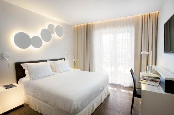 H10 Port Vell, hotel 4 stelle Barcellona