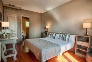 Hotel Paseo de Gracia, hotel 1 stella Barcellona
