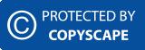 Protetto da CopyScape