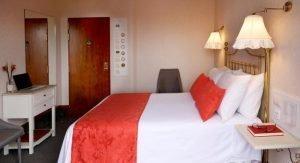 Hotel Continental Barcellona
