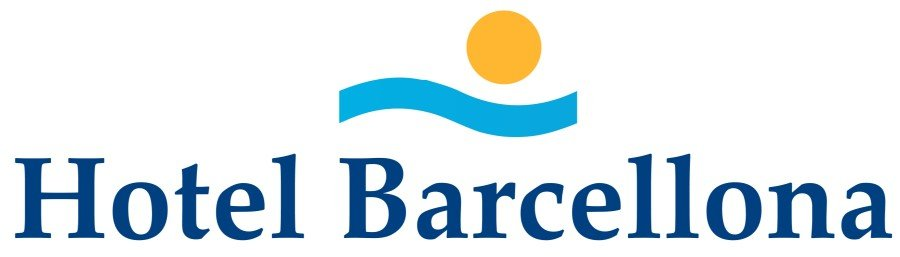 Hotel Barcellona